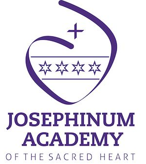 Josephinum's Commitment to Equality